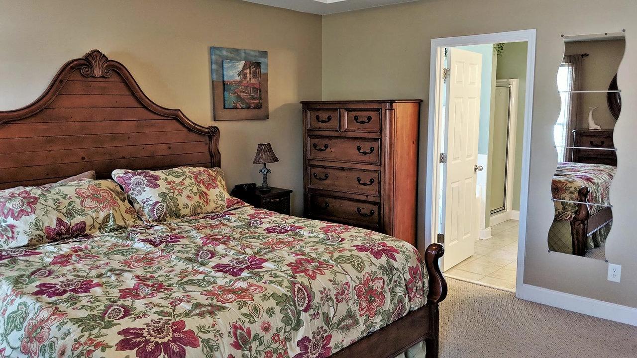 6631 Edwards Farm Lane Monroe, NC 28110