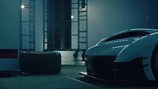 GR Super Sport Unveiled