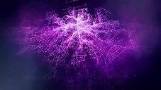 Netz der Zukunft - Telekom