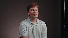 Teen Testimonies - Environment