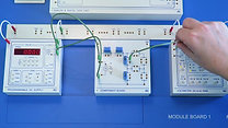 rc2000-µLAB_Voltage_Measurement