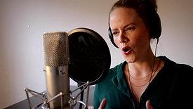 Edith's last song