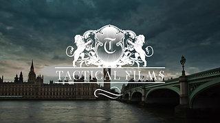 Tactical Films LTD