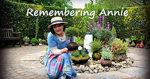 Saturday Softpot Club in remembrance of Annie's life