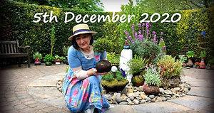 Saturday Softpot Club 5th December 2020