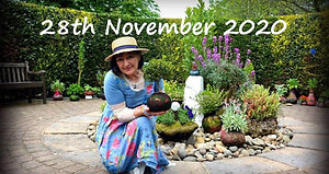 Saturday Softpot Club 28th November 2020