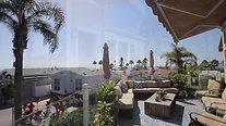30802 Coast Hwy, F12, Laguna Beach