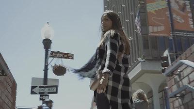 San Francisco | Short Film