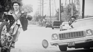Alesso - I Wanna Know ft. Nico & Vinz