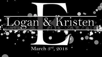 Logan & Kristen