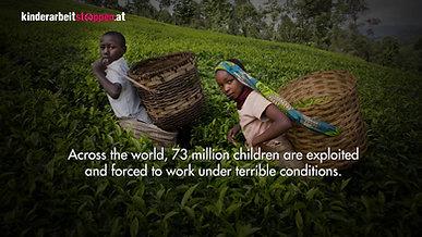 Clip_child labour_tea
