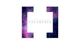 Freespace - San Francisco