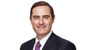 We're Seeing Great Growth Across the World, Says IHG's CEO