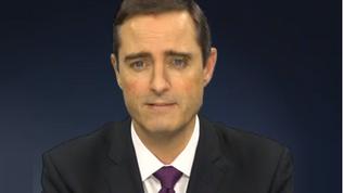 IHG's CEO on Full-Year Earnings, Coronavirus, China Strategy