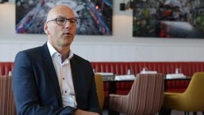 Accor Hotels talks Infor EzRMS revenue management