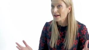Women in hospitality: AccorHotels' VP Debbie Simister
