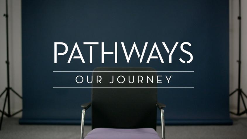 Pathways 10 year Anniversary