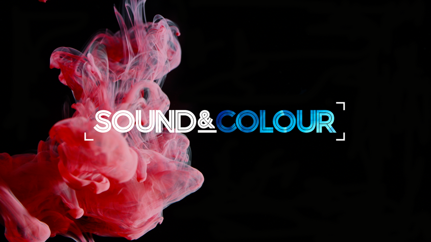 Sound & Colour Films Showreel