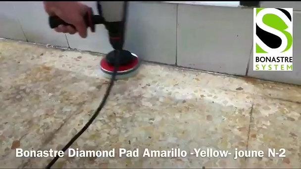 VIDEO BONASTRE
