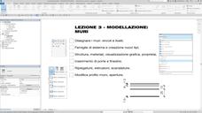 LEZIONE 04 - muri