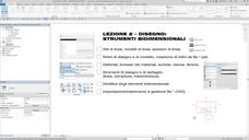LEZIONE 03 - strumenti bidimensionali