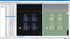 PCB Design and Collaboration in Solid Edge