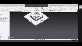 Webinar NX CAM-dal cam alla macchina utensile