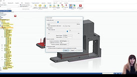 Webinar - stampa 3D