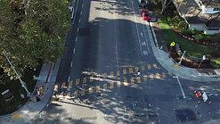 Help Slow Traffic on Land Park Drive