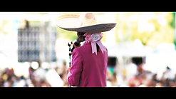 Mariachi Video V2