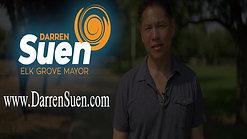 Darren Suen 15 second