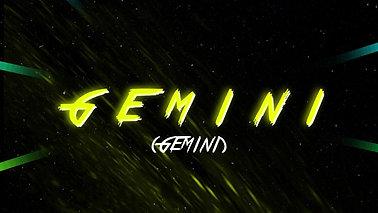 GEMINI (GEMINI)