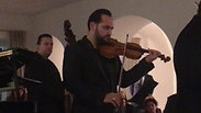 Janoska Ensemble - Imperial Awards Concert