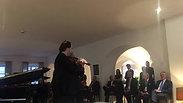 Janoska Ensemble - Imperial Awards Concert 2
