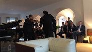 Janoska Ensemble - Imperial Awards Concert 4