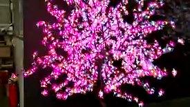 ANPU MOTIF LIGHTING manufacturer LED Tree (29)