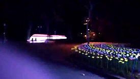 ANPU MOTIF LIGHTING manufacturer 2D (50)