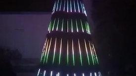 ANPU MOTIF LIGHTING manufacturer Christmas Tree (2)