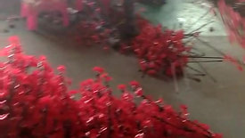 ANPU MOTIF LIGHTING manufacturer Production (15)