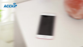 ANPU Smart Home-Smart Plug