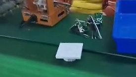 ANPU Wall Switch Production (1)