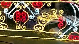 ANPU MOTIF LIGHTING manufacturer 1D (2)
