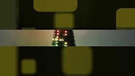 ANPU Bluetooth APP Controlled Magic LED Christmas Tree (8)