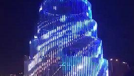 ANPU MOTIF LIGHTING manufacturer Christmas Tree (6)