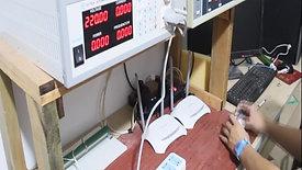 Make A Smart Plug