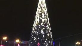 ANPU MOTIF LIGHTING manufacturer Christmas Tree (7)