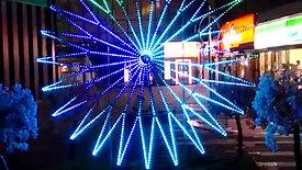 ANPU MOTIF LIGHTING manufacturer 1D (5)