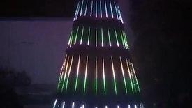 ANPU MOTIF LIGHTING manufacturer Christmas Tree (5)
