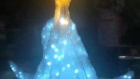 ANPU MOTIF LIGHTING manufacturer 3D (4)