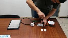 ANPU Smart Home-Smart Breaker